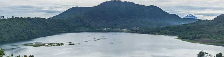Circuit bali 5 et 6 jour - Bali Sur Mesure