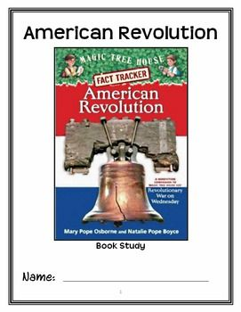 american revolution research topics Your purpose in writing a research paper in history is to analyze primary and  secondary  the american revolution a war of independence or a revolution.