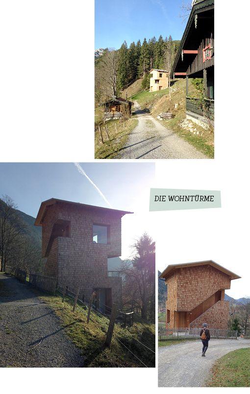 unterwegs tannerhof impressionen vom naturhotel tannerhof in oberbayern pinterest. Black Bedroom Furniture Sets. Home Design Ideas