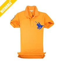 APL007 Excellent quality most popular solid color polo  best seller follow this link http://shopingayo.space
