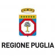 RED REDDITO DI DIGNITA':    Il Reddito di dignita' Regionale è una misura d...