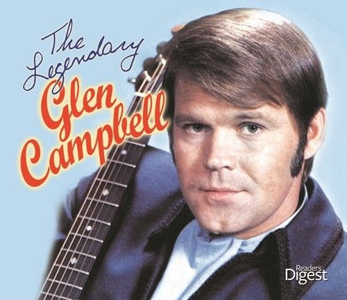 Glen Campbell's wife and children open up on the icon's life with Alzheimer's disease, as a new documentary about Campbell opens nationwide. Description from expertdesignme.top. I searched for this on bing.com/images
