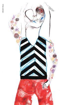 Emily_Collier Illustration 001.jpeg