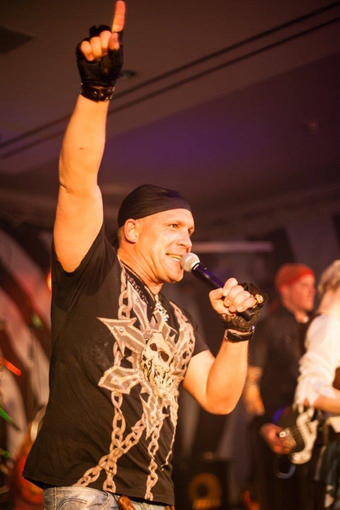 SEO Campixx Berlin 2014