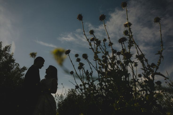 Bride and groom photo, have to get this one