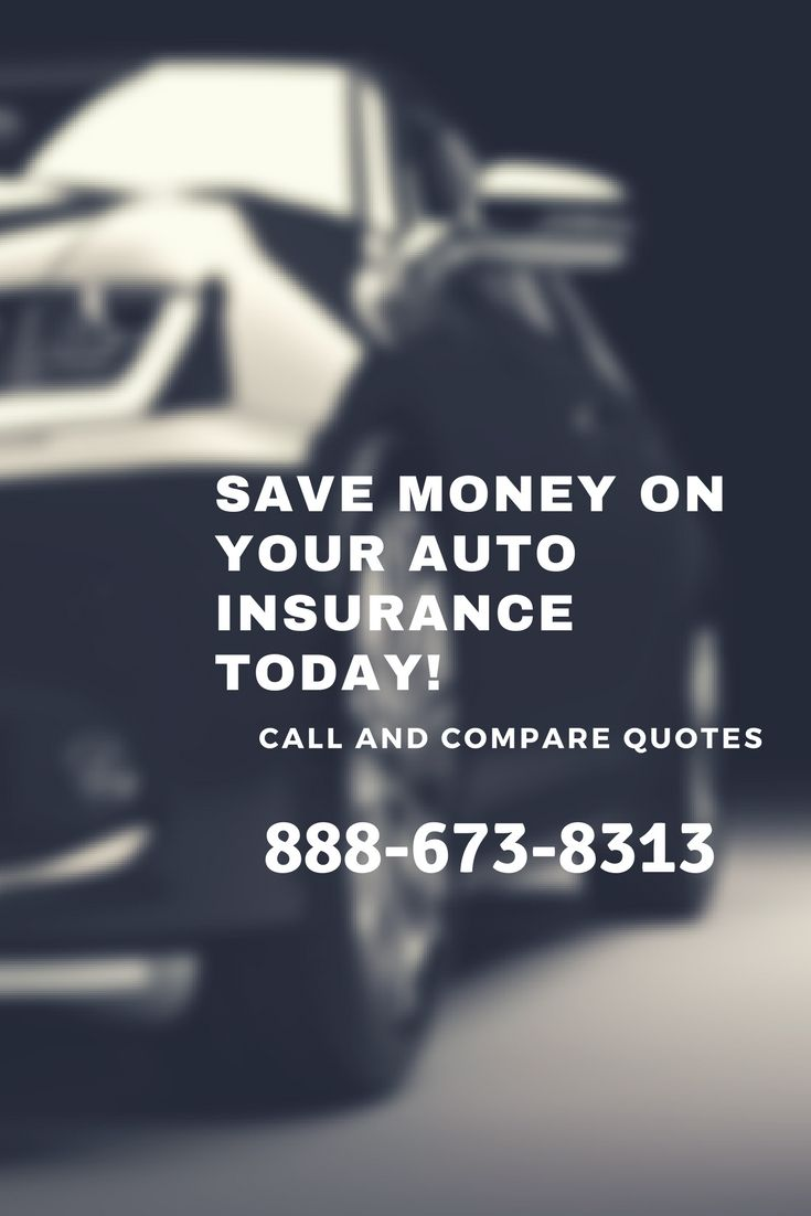 Find Cheap Auto Insurance At Car Insurance Auto Insurance