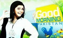 Good Morning Pakistan (Asad Siddique & Hina Altaf Exclusive..) – 9th June 2014 ~ Online Media Portal | Live Cricket Streams | Online Pakistani, Indian Tv Shows