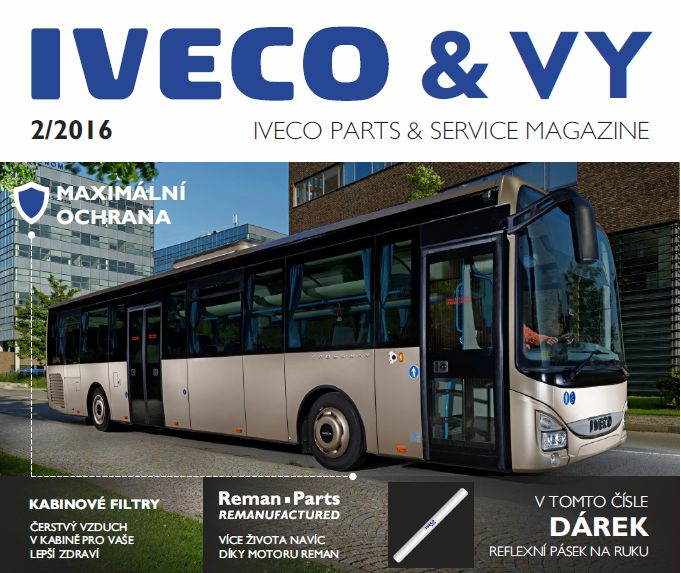 IVECOaVy_02