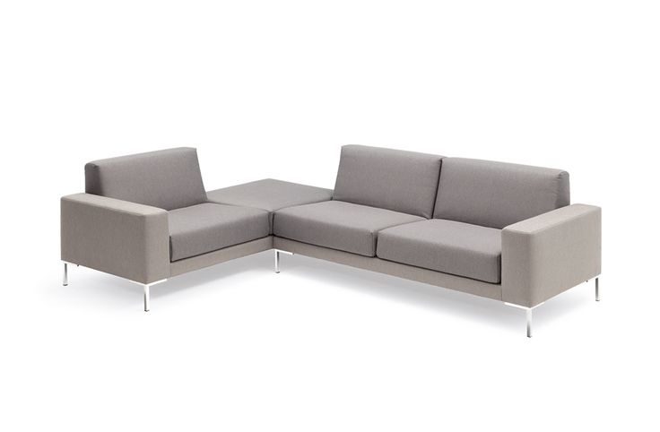 Modular Sofa Freistil 183 at Jalice Interiors. Check it out! #sofa #modularsofa #freistil #interiordesign