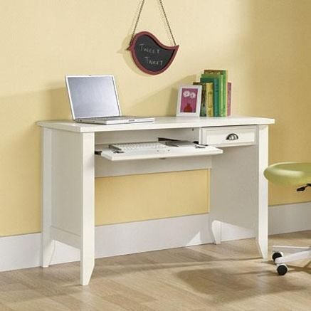 Your #desk will become your best friend. #SearsBack2Campus
