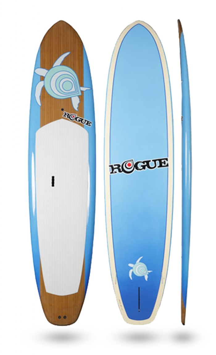 Stand up paddle board ornament - Based Out Of San Clemente California Rogue Sup Provides Premium Paddleboards And Sup Paddle Board Accessories