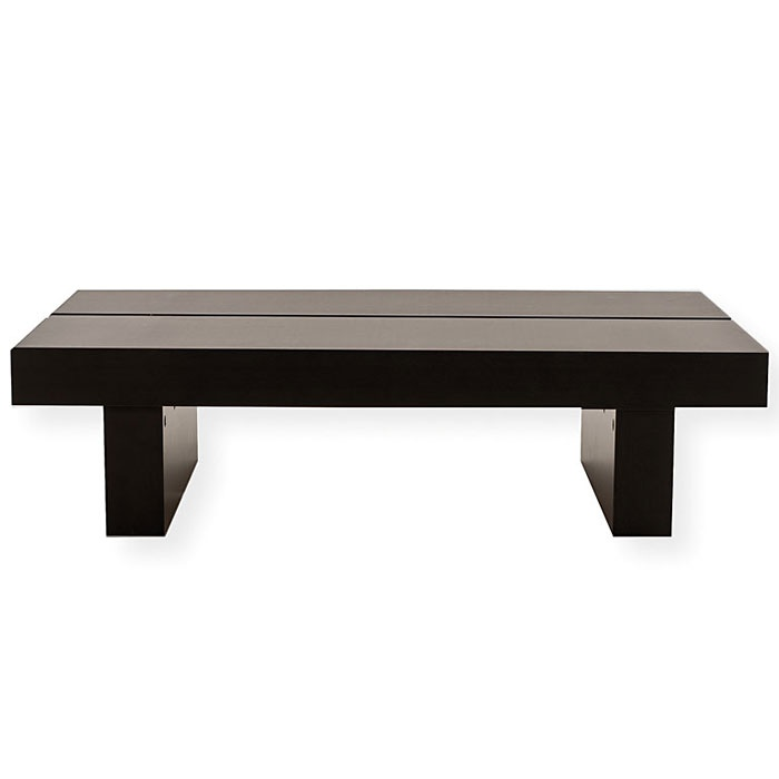Simple And Stylish, The Arada Small Coffee Table Is The Perfect Piece Of  Modern Furniture