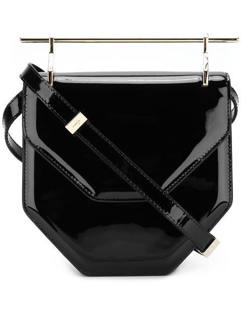 M2malletier 'Galaxy' shoulder bag