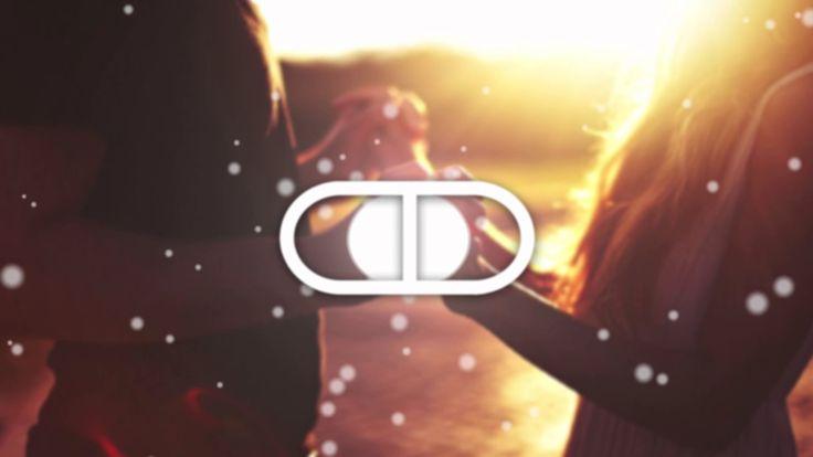 Drake - Hold On, We're Going Home (ft. Majid Jordan) [ISOxo Remix]