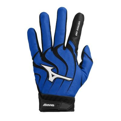 15 best images about youth baseball gear on pinterest