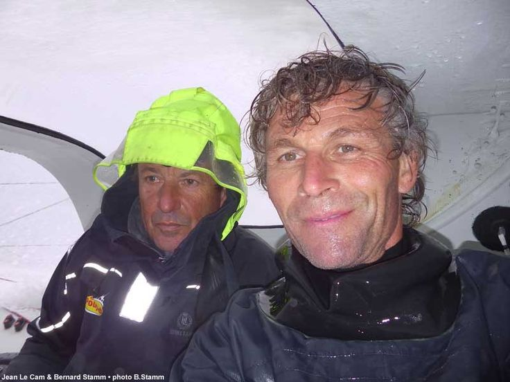 #VOILE #BWR2014 Barcelona World Race : Bernard Stamm et Jean Le Cam ont doublé le cap Horn en leaders >>> http://seasailsurf.com/seasailsurf/actu/9025-Barcelona-World-Race-Bernard-Stamm-et-Jean-Le-Cam #SAILING #BWR2014 Barcelona World Race : Bernard Stamm & Jean Le Cam firsts to round the Cape Horn >>> http://seasailsurf.com/seasailsurf/actu/9026-Barcelona-World-Race-Bernard-Stamm-Jean-Le-Cam