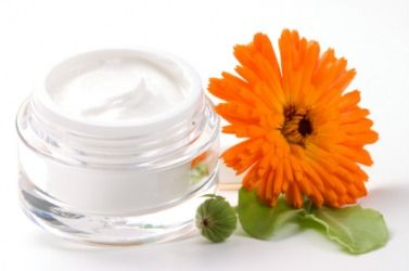 homemade cold-cream, softens skin and an inexpensive alternative to the store bought stuff!