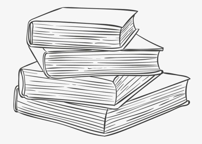 Dibujos De Dia De Lectura Creativa Carteles No Hay Botones Png Libro De Dibujo Dibujos Clipart