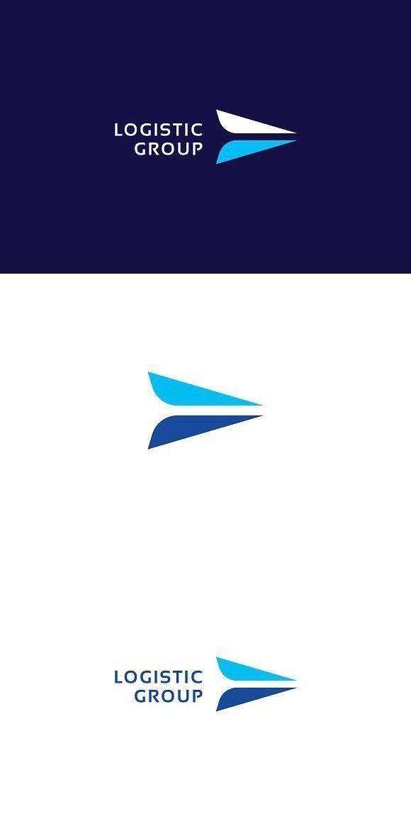 Logistic Group Logo Travel Logo Group Logistic Travel New Group Logistic Travel New Logistics Logo Logo Design Branding Design Logo