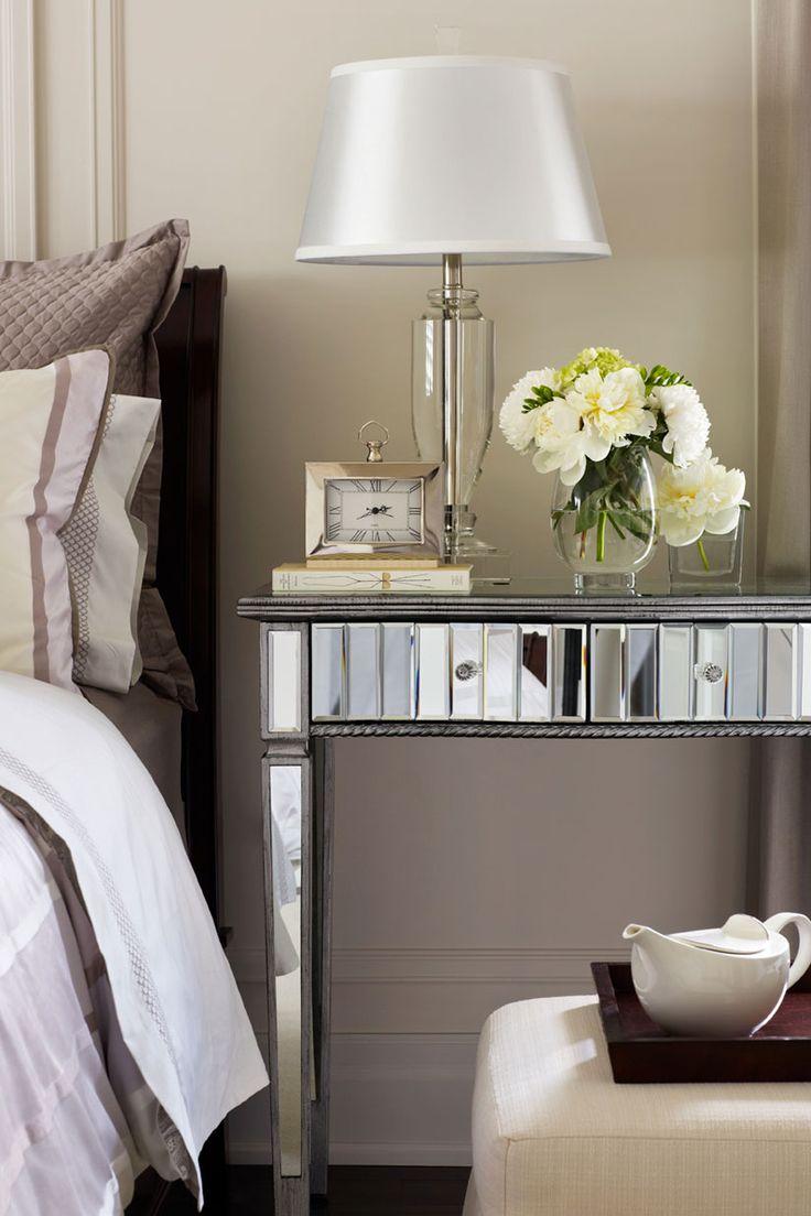 Mirror Furniture 35 Best Mirrored Furniture Images On Pinterest Mirrored