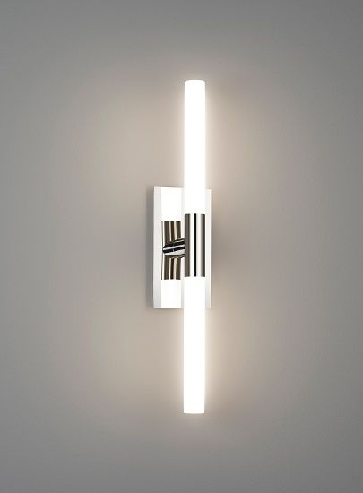 Ensuite Bathroom Lighting 9 best bathroom mirrors with light images on pinterest | bathroom
