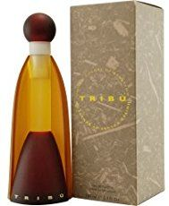 Tribu Benetton perfume - a fragrance for women 1993