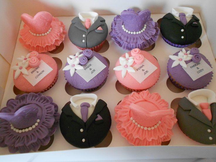 Cake Decorating Essex