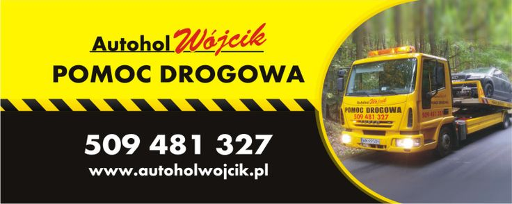 http://www.yellowpages.pl/data/user/company/7895871/ #Autohol1