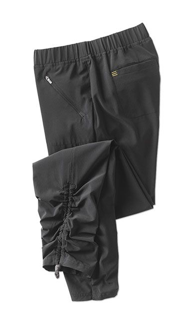 10a970453e Florence Cinch-Leg Travel Pants | Orvis and Talbots Clothing ...