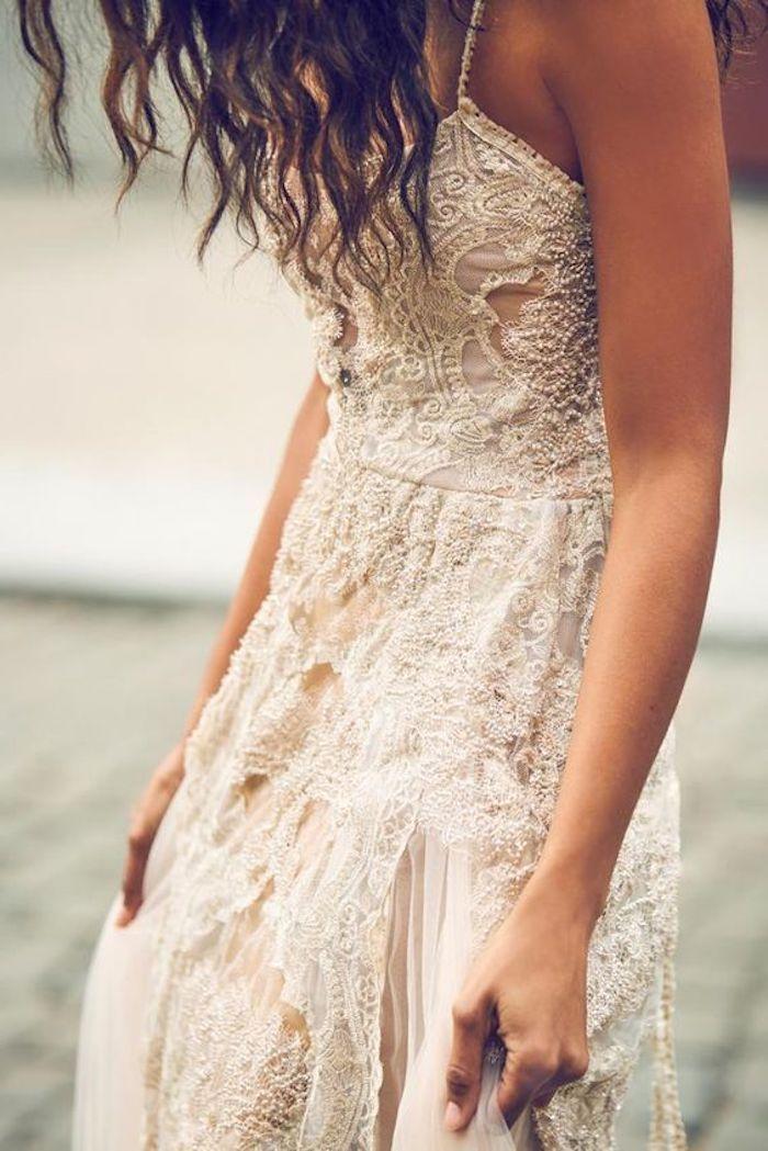 1001 Ideas For The Boho Beach Wedding Of Your Dreams Wedding