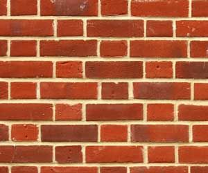 How To Clean Brick | Cleaning Guides