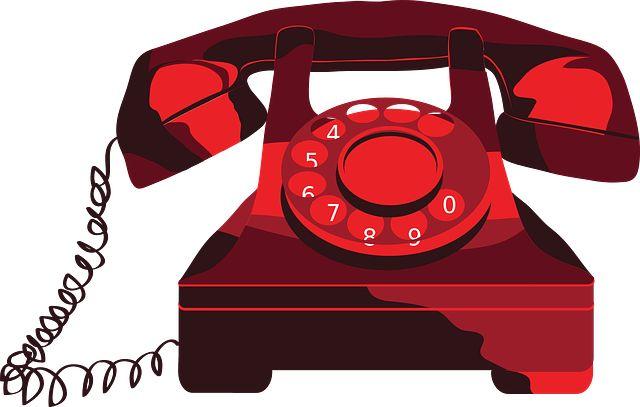 Rápida respuesta. ¡No hagas esperar a tu cliente! Es importante contestar el teléfono lo antes posible, intentando que no suene nunca más de tres veces. Si atiende un contestador, informá con quién se han comunicado y de qué forma alternativa se pueden poner en contacto con vosotros (dejar mensaje, llamar en otro horario, ingresar en página web, etc.).