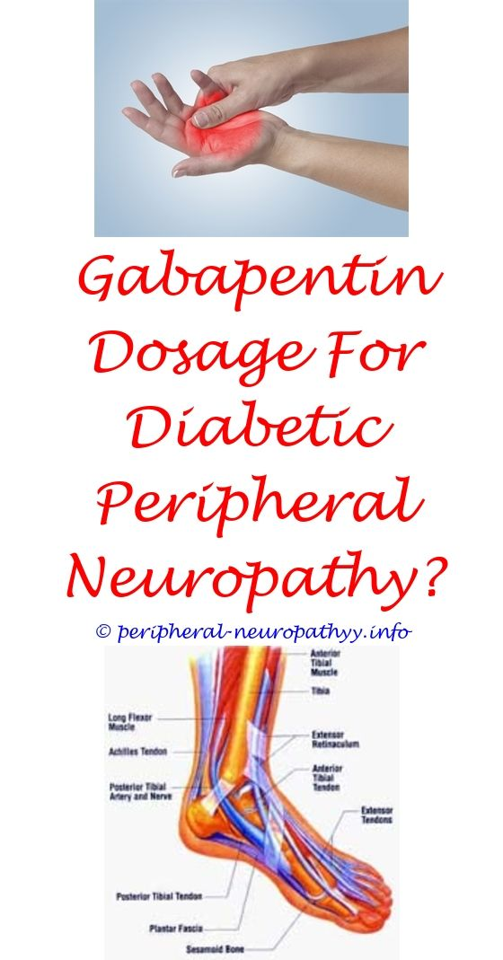 #autonomicneuropathy redding ca neuropathy - neuropathy pain management foot.#footneuropathy emuaid max for neuropathy diabetic neuropathy night sweats acsending right l5-s1 neuropathy medial femoral cutaneous neuropathy 5292915782