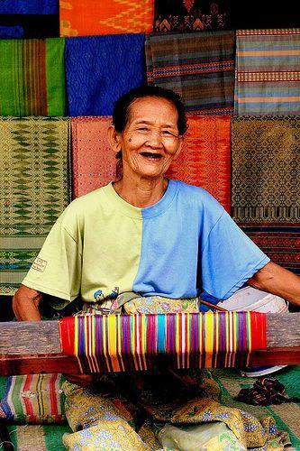 Kampung Sasak, Lombok