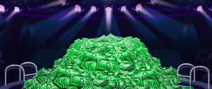 http://www.ukcasinolist.co.uk/casino-promos-and-bonuses/mansion-casino-welcome-bonus-50/