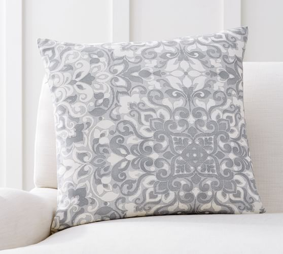 272 best Pillows and Covers images on Pinterest Accent pillows
