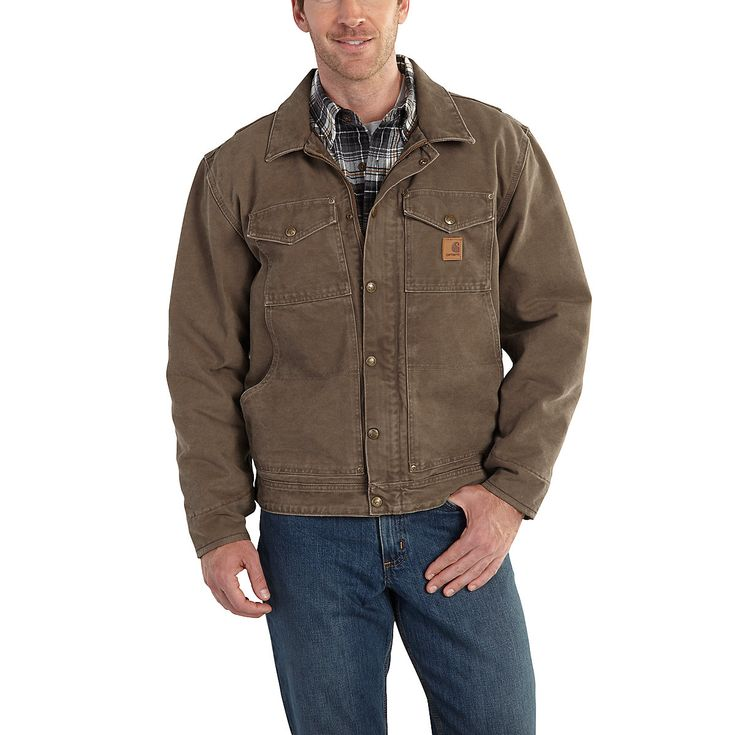 1000  images about work coats on Pinterest | Coats Dads and Canvases