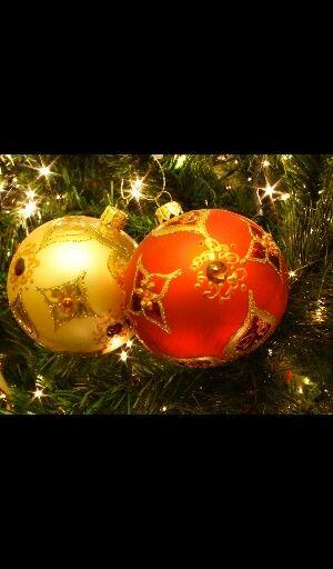 17 mejores ideas sobre circulo circunferencia en pinterest - Ideas decorativas navidenas ...
