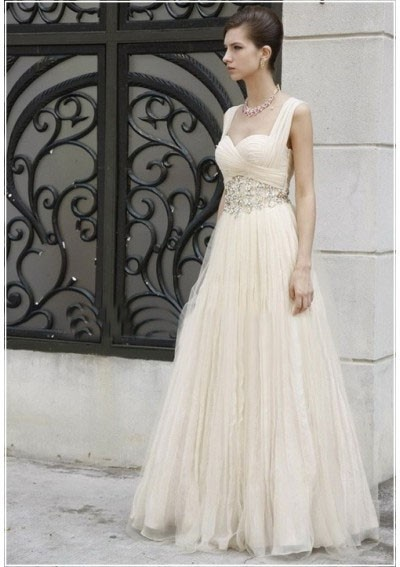Chiffon sweetheart neckline with shoulder straps dress: Wedding Dressses, Evening Dresses, Style, Wedding Dresses, Chiffon Prom Dresses, Shoulder Straps, Beautiful Gowns, Dresses Prom, Sweetheart Neckline