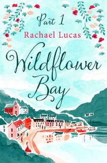 Welcome: Wildflower Bay: Part One