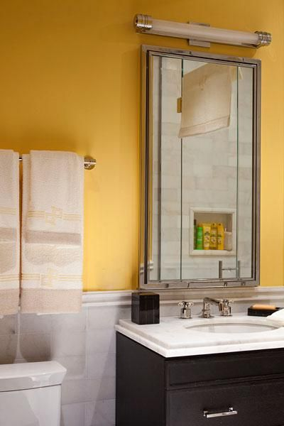 24 best Interiors images on Pinterest | For the home, Paint colors ...
