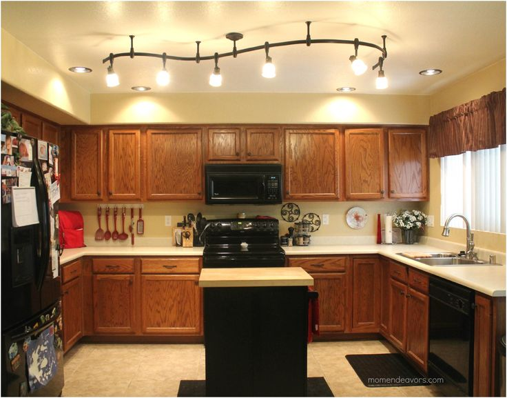 Delightful Home Depot Kitchen Island Lighting   Kitchen Track Lighting Ideas Check  More At Http:/