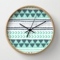 Clocks | Wall Clocks | Page 60 of 80 | Society6