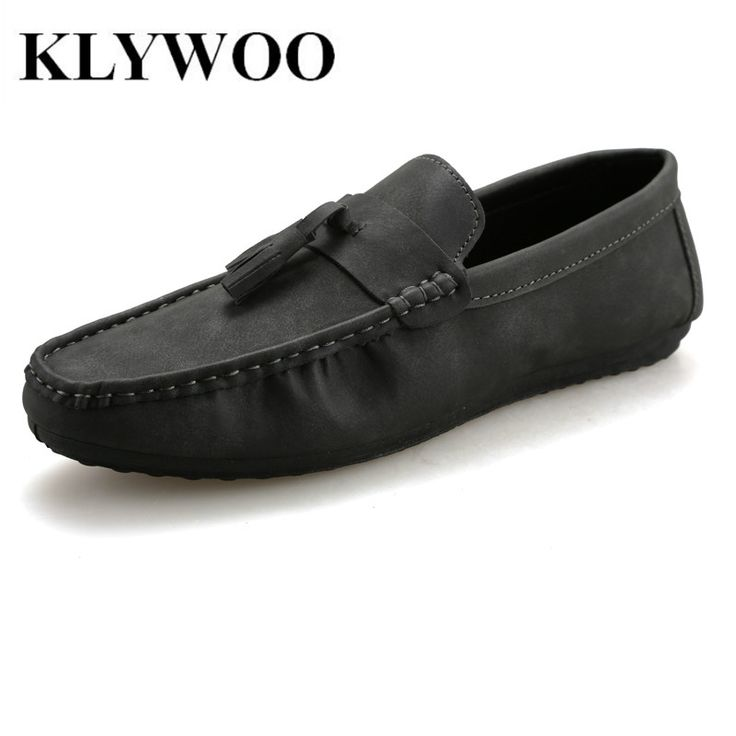 >>>Smart Deals forHot Spring Casual Men Shoes Comfortable Men Loafers Driving Slip-on Solid Flock Flat Shoes Breathable Comfortable BlackHot Spring Casual Men Shoes Comfortable Men Loafers Driving Slip-on Solid Flock Flat Shoes Breathable Comfortable BlackThe majority of the consumer reviews...Cleck Hot Deals >>> http://id235986140.cloudns.hopto.me/32598885288.html images