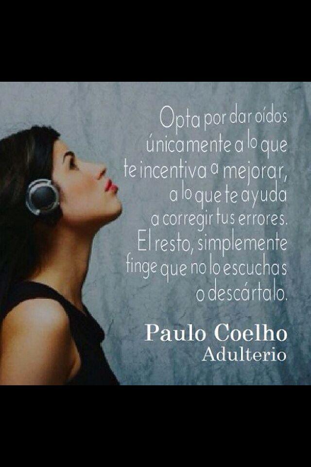 Paulo Coelho Adulterio Pdf
