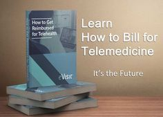 Although telemedicine services were once considered a passing trend, the demand is now growing exponentially. Medical practices are starting to begin to implement telemedicine for their patients. Here are 5 tips to ensure you maximize telemedicine billing in your practice.