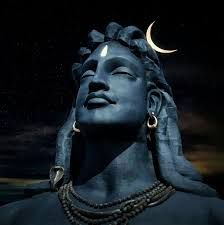 adiyogi Shiv, coimbatore, TN, India