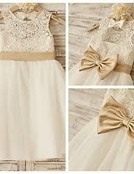 Resultado de imagen para vestidos de niña 2016 elegantes