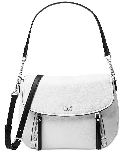c96d668b8b31 Pin by LME on Pretty Pocketbooks & Snappy Shoes | Bags, Leather shoulder  bag, Handbag accessories