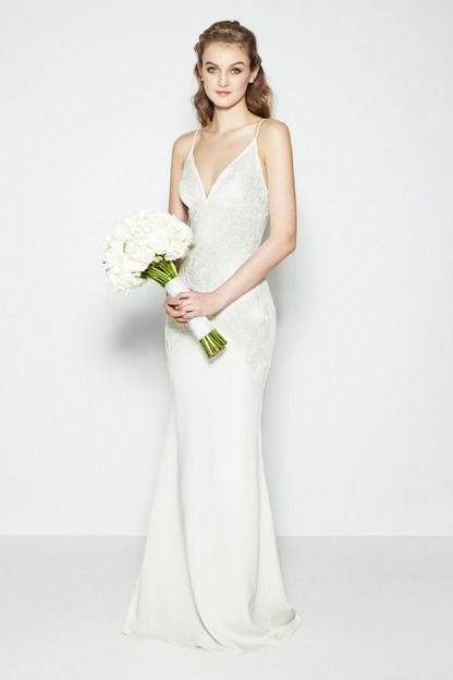 25 cute nicole miller wedding dresses ideas on pinterest nicole nicole miller wedding dress annabel style ks10000 blush bridal junglespirit Gallery